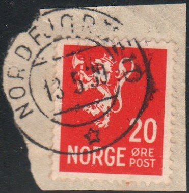 https://www.norstamps.com/content/images/stamps/153000/153448.jpg
