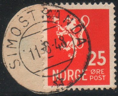 http://www.norstamps.com/content/images/stamps/153000/153468.jpg