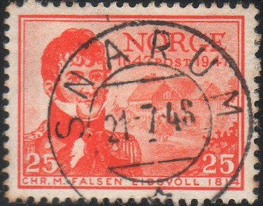 http://www.norstamps.com/content/images/stamps/153000/153474.jpg