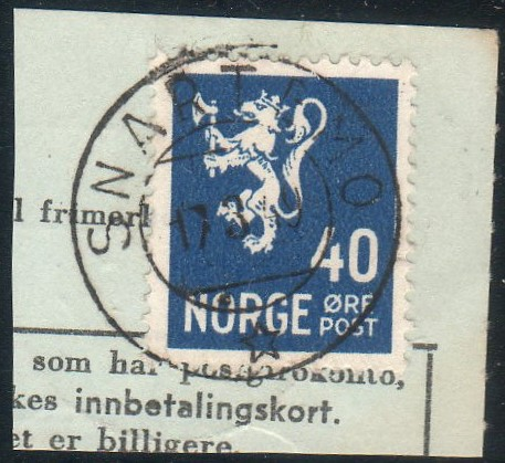 http://www.norstamps.com/content/images/stamps/153000/153475.jpg
