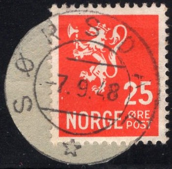 http://www.norstamps.com/content/images/stamps/153000/153495.jpg