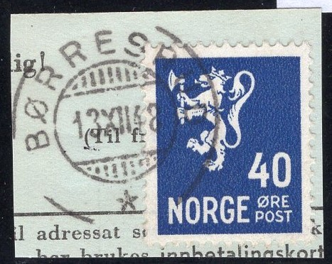 http://www.norstamps.com/content/images/stamps/153000/153529.jpg