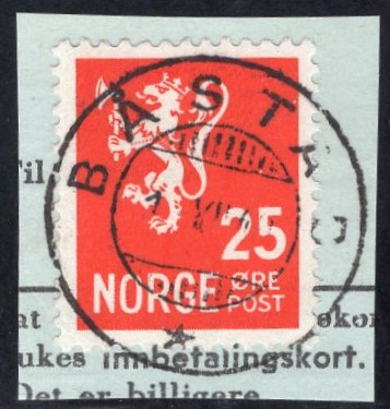 http://www.norstamps.com/content/images/stamps/153000/153533.jpg