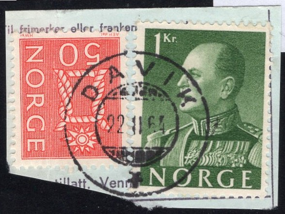https://www.norstamps.com/content/images/stamps/153000/153536.jpg
