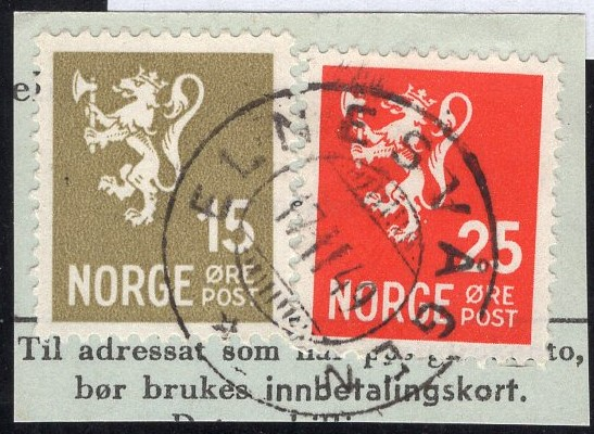 http://www.norstamps.com/content/images/stamps/153000/153543.jpg