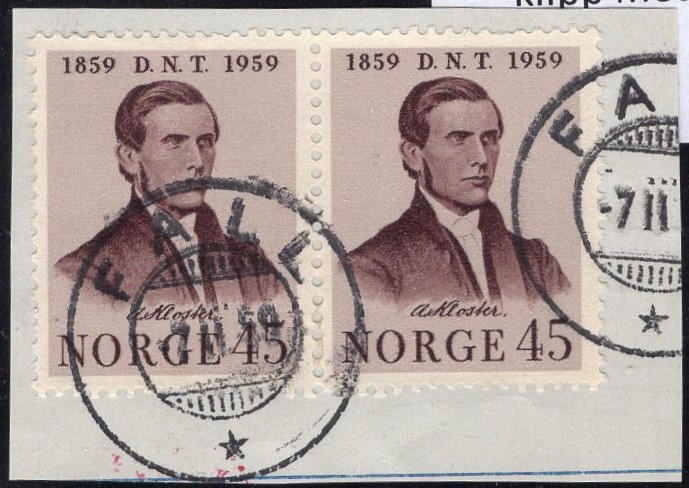 https://www.norstamps.com/content/images/stamps/153000/153549.jpg