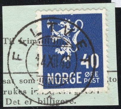 http://www.norstamps.com/content/images/stamps/153000/153552.jpg