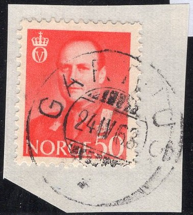 https://www.norstamps.com/content/images/stamps/153000/153560.jpg