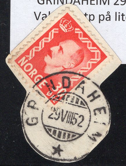 https://www.norstamps.com/content/images/stamps/153000/153579.jpg