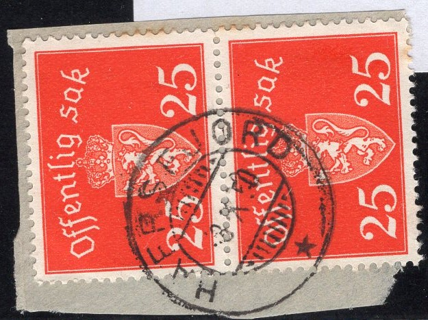 http://www.norstamps.com/content/images/stamps/153000/153584.jpg