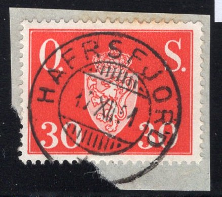http://www.norstamps.com/content/images/stamps/153000/153585.jpg
