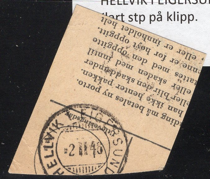 http://www.norstamps.com/content/images/stamps/153000/153588.jpg
