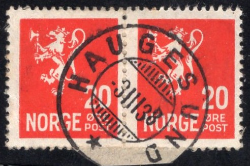 http://www.norstamps.com/content/images/stamps/153000/153589.jpg