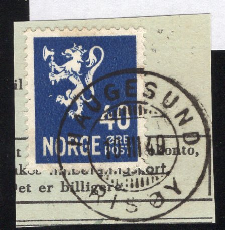 http://www.norstamps.com/content/images/stamps/153000/153590.jpg