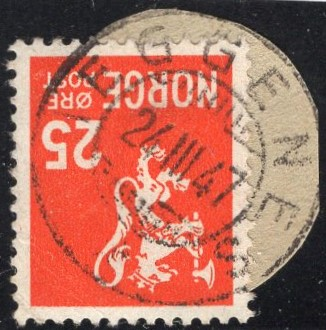 https://www.norstamps.com/content/images/stamps/153000/153592.jpg