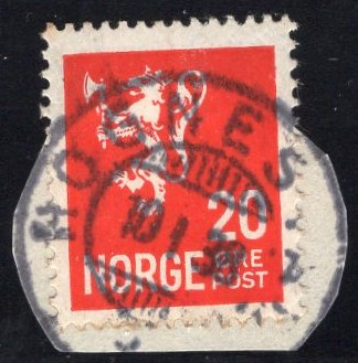 http://www.norstamps.com/content/images/stamps/153000/153598.jpg