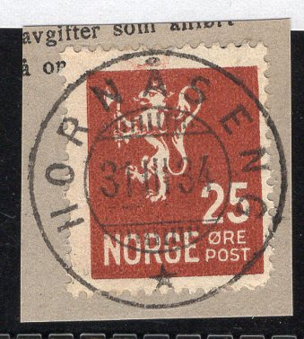 https://www.norstamps.com/content/images/stamps/153000/153603.jpg