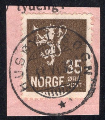 https://www.norstamps.com/content/images/stamps/153000/153606.jpg