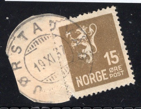 http://www.norstamps.com/content/images/stamps/153000/153616.jpg