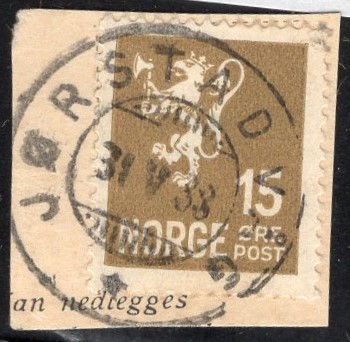 http://www.norstamps.com/content/images/stamps/153000/153617.jpg