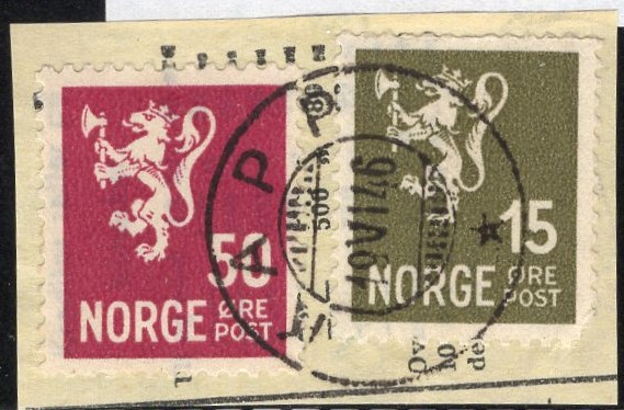 https://www.norstamps.com/content/images/stamps/153000/153621.jpg