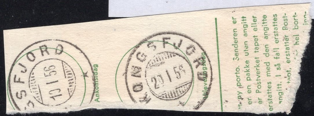 http://www.norstamps.com/content/images/stamps/153000/153628.jpg