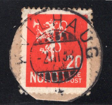 http://www.norstamps.com/content/images/stamps/153000/153639.jpg