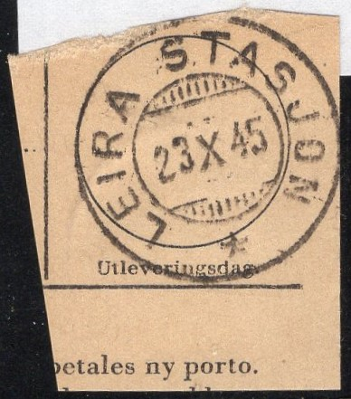 https://www.norstamps.com/content/images/stamps/153000/153646.jpg