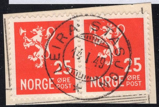 https://www.norstamps.com/content/images/stamps/153000/153647.jpg