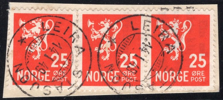https://www.norstamps.com/content/images/stamps/153000/153648.jpg