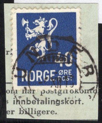 http://www.norstamps.com/content/images/stamps/153000/153656.jpg