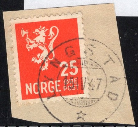 http://www.norstamps.com/content/images/stamps/153000/153657.jpg