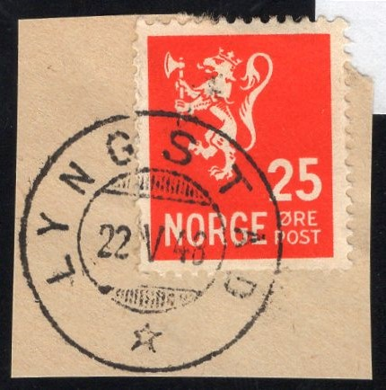 http://www.norstamps.com/content/images/stamps/153000/153658.jpg