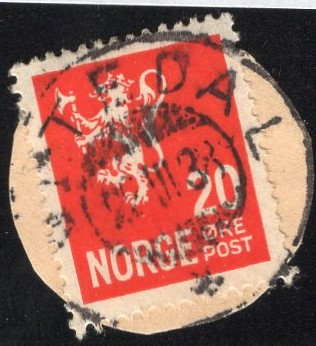 http://www.norstamps.com/content/images/stamps/153000/153680.jpg