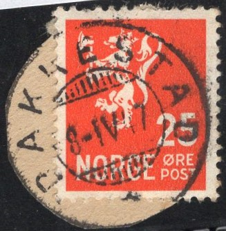 http://www.norstamps.com/content/images/stamps/153000/153683.jpg