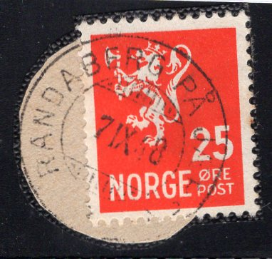 http://www.norstamps.com/content/images/stamps/153000/153685.jpg