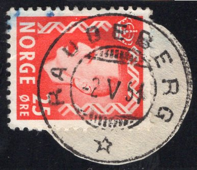 https://www.norstamps.com/content/images/stamps/153000/153687.jpg