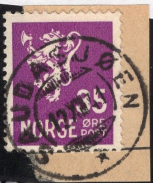 http://www.norstamps.com/content/images/stamps/153000/153709.jpg