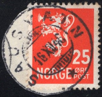 https://www.norstamps.com/content/images/stamps/153000/153711.jpg