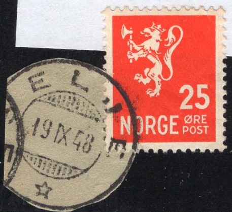 https://www.norstamps.com/content/images/stamps/153000/153716.jpg