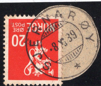 http://www.norstamps.com/content/images/stamps/153000/153723.jpg