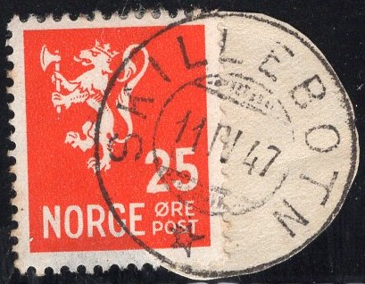 https://www.norstamps.com/content/images/stamps/153000/153727.jpg