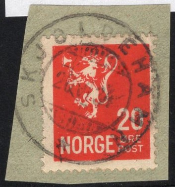 https://www.norstamps.com/content/images/stamps/153000/153729.jpg
