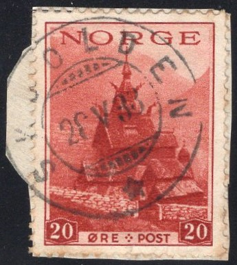 https://www.norstamps.com/content/images/stamps/153000/153734.jpg