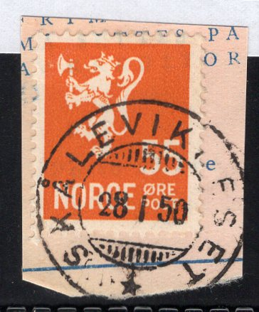 http://www.norstamps.com/content/images/stamps/153000/153741.jpg