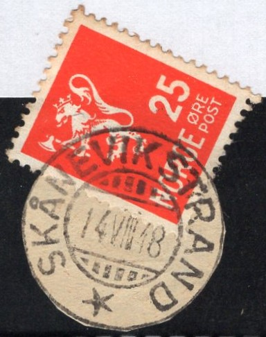 http://www.norstamps.com/content/images/stamps/153000/153742.jpg