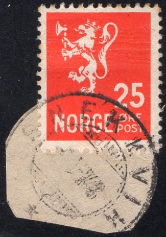 http://www.norstamps.com/content/images/stamps/153000/153744.jpg