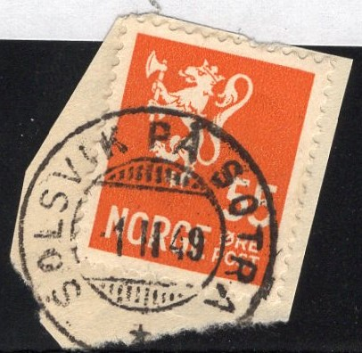 http://www.norstamps.com/content/images/stamps/153000/153749.jpg