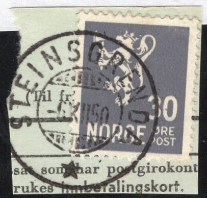 http://www.norstamps.com/content/images/stamps/153000/153759.jpg