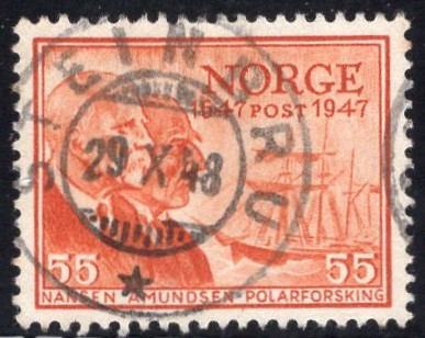 http://www.norstamps.com/content/images/stamps/153000/153760.jpg